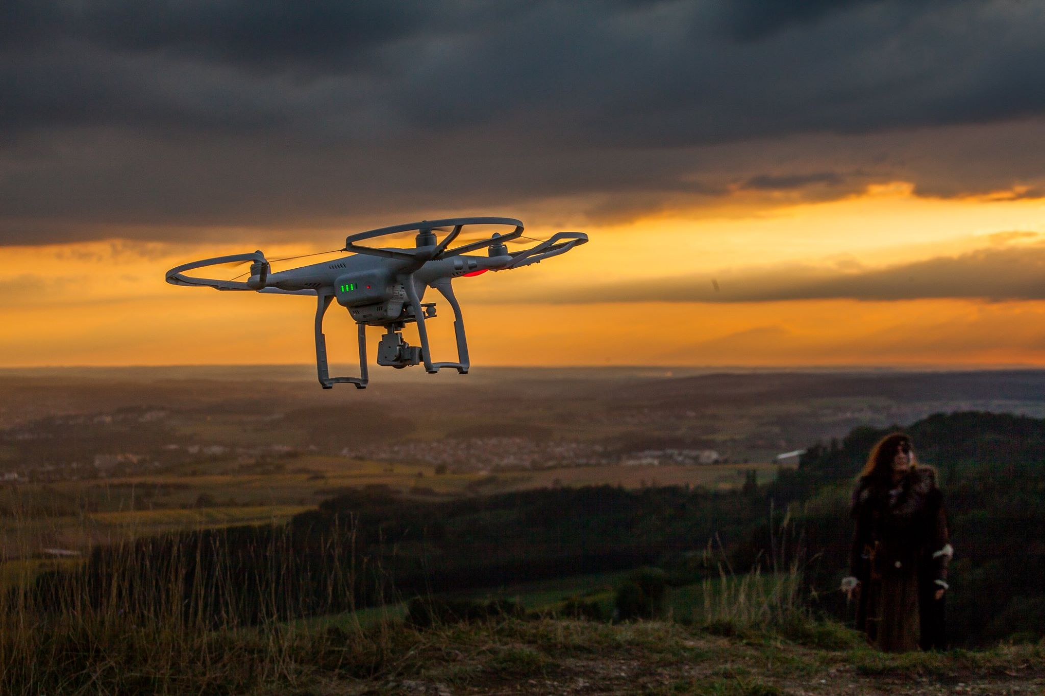 Luftaufnahmen-Drohnenaufnahmen-Goeppingen-Esslingen-Stuttgart-Vision-Unlimited